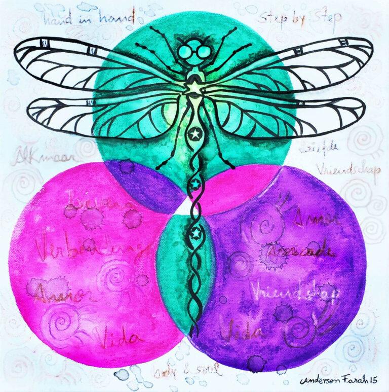 Logo_Libelle_300dpi